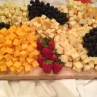Cheese-Fruit-Display.jpg
