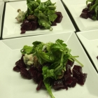 Red-beet-&-arugula-salad.jpg