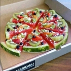 Watermelon-Pizza.jpg