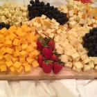 Cheese-Fruit-Display.jpg