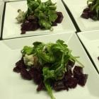 Red-beet-&-arugula-salad.jpg