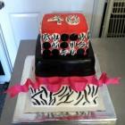 Birthday-Fashion-Cake.jpg