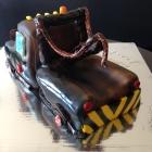 Mader-Cake.jpg