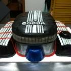 Motor-Engine-Birthday-Cake.jpg