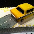 NY-Taxi-Birthday-Cake.jpg