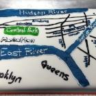 NYC-Map-Cake.jpg