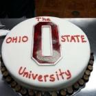 Ohio-State-Cake.jpg