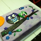 Owl-Birthday-Cake.jpg