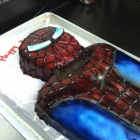 Spiderman-Birthday-Cake.jpg