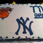Sports-Fan-Cake.jpg