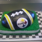 Sports-Team-Themed-Cake.jpg