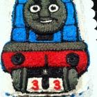 Thomas-the-Train-Cake.jpg