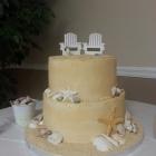 2-tier-beach-cake.jpg
