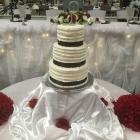 3-tier-buttercream-cake.jpg