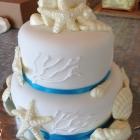 Wedding-Cake-10
