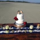 Wedding-Cake-14