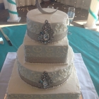 Wedding-Cake-16