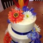Wedding-Cake-18
