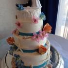 Wedding-Cake-22