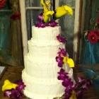Wedding-Cake-25