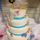 Wedding-Cake-26