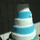 Wedding-Cake-27