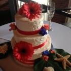 Wedding-Cake-28