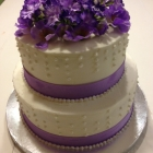 Wedding-Cake-29