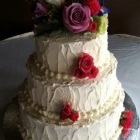 Wedding-Cake-30