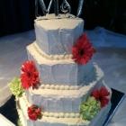 Wedding-Cake-31