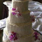 Wedding-Cake-32