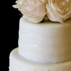 Wedding-Cake-33