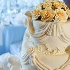 Wedding-Cake-34