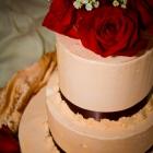 Wedding-Cake-35