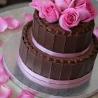 Wedding-Cake-36