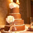 Wedding-Cake-37