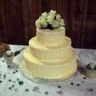 Wedding-Cake-38