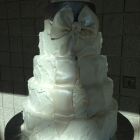 Wedding-Cake-5