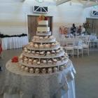 cupcake-tower-wildberry-farms-2014.jpg